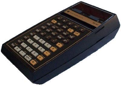 Les premières TI programmables 1/2 TI_SR-52_01